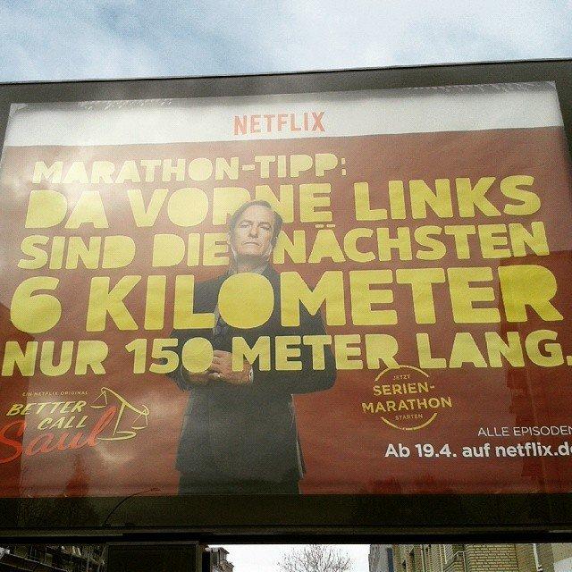 Insidertipp für den @HaspaMarathonHH ;-) #RunHamburg #hhmarathon #Marathon #Hamburg #Training #marathonhh #run  #…<br>http://pic.twitter.com/BXruQHcOOM