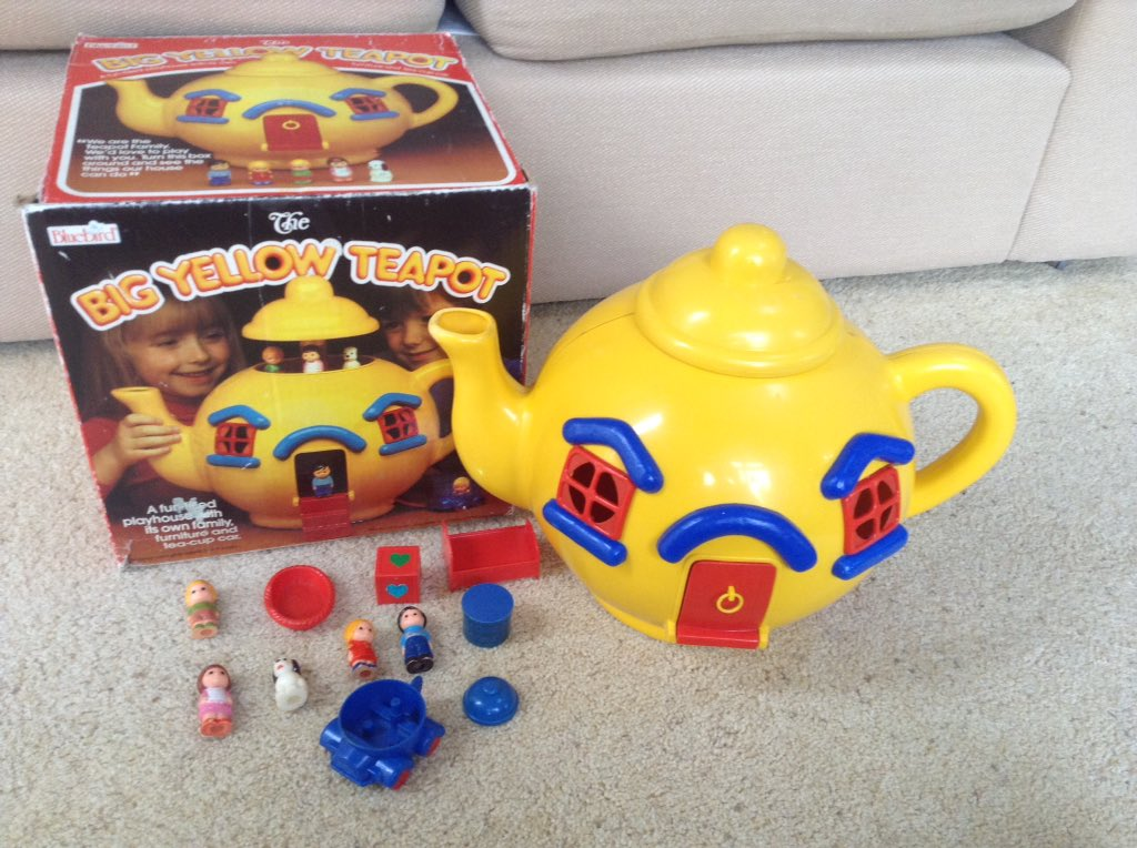 Classic 80s Toys : Retro toys on twitter quot toy s