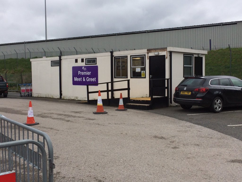 Karen throsby on twitter im not sure that the premier meet and karen throsby on twitter im not sure that the premier meet and greet office at leeds bradford airport is really selling itself well m4hsunfo