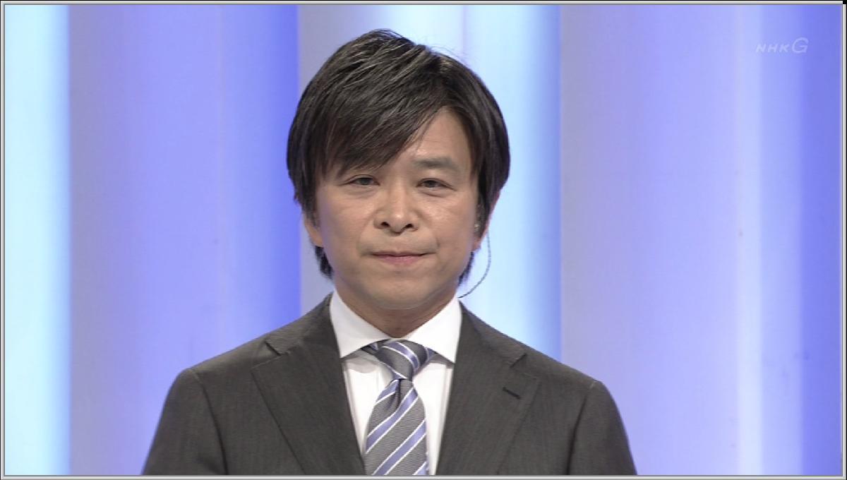 金基洙 (ボクサー) - Kim Ki-soo - JapaneseClass.jp