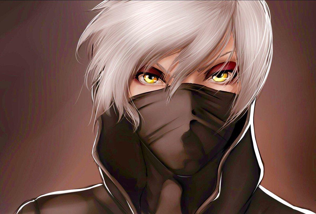 Ninja A
