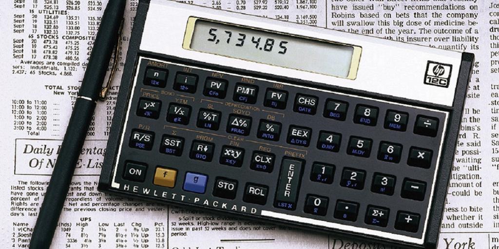 Kalkulačka hodnocení lol kalkulačka