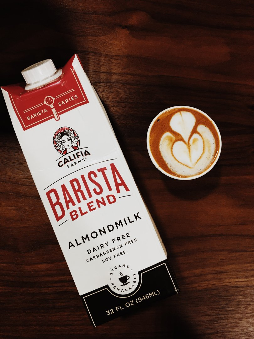 Califia Farms on Twitter: