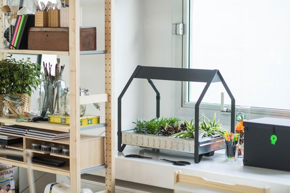 """IKEA Italia on Twitter: """"Il bello di KRYDDA/VÄXER è che ... - photo#23"""