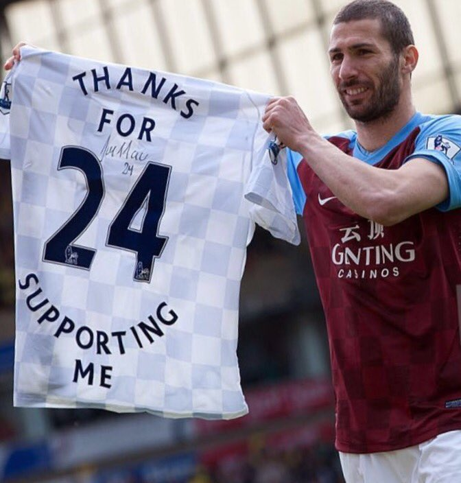Heads up Villans, today is a sad day for all of us. I hope you guys return soon to the @PremierLeague https://t.co/OmS5vkDzNJ