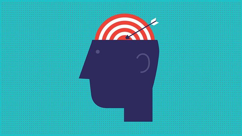 Keyword research: a key element of #SEO & #contentmarketing https://t.co/tprdzNvuVT @TrondLyngbo via @sengineland https://t.co/0bC6Ab45m3