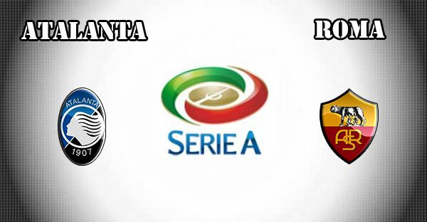 Dove vedere ATALANTA ROMA Streaming Video Online