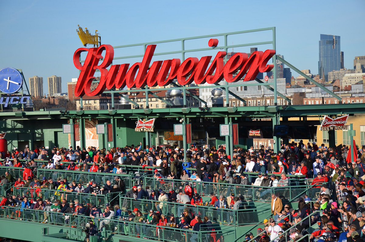 Fenway Park On Twitter Quot Join Us Postgame For The 2016