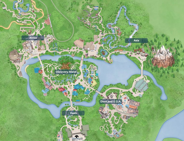 Animal Kingdom Attraction Map Clickable Quiz - By Annie9955 on map of last night, map of restrepo, map of first landing, map of sea world san antonio, map of butler chain of lakes, map of arthur, map of universal studios orlando, map of nickelodeon suites resort, map of tammy, map of serenity, map of downtown disney, map of wizarding world of harry potter, map of espn wide world of sports complex, map of epcot, map of the kentucky derby, map of disney world, map of blizzard beach, map of disney village, map of typhoon lagoon, map of hollywood studios,