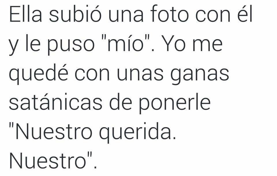 Tatiana del Real on Twitter: