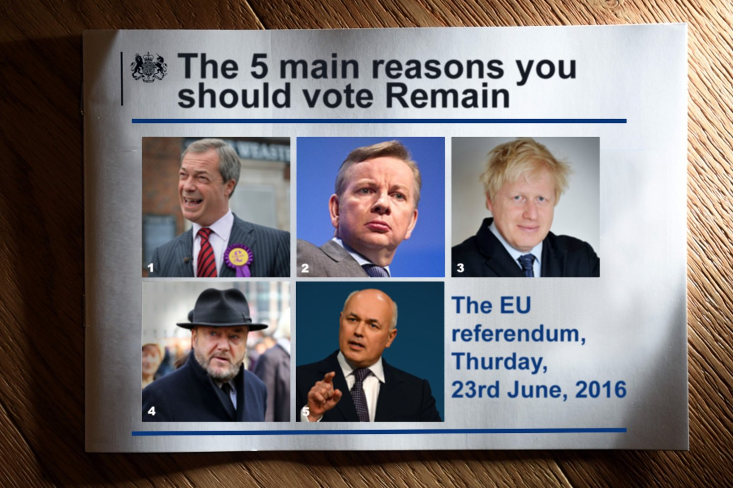 A reminder of just how short, clear and persuasive the government's Remain leaflet is. #marr https://t.co/YWsuMlqAoo