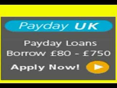 best payday installment loans online