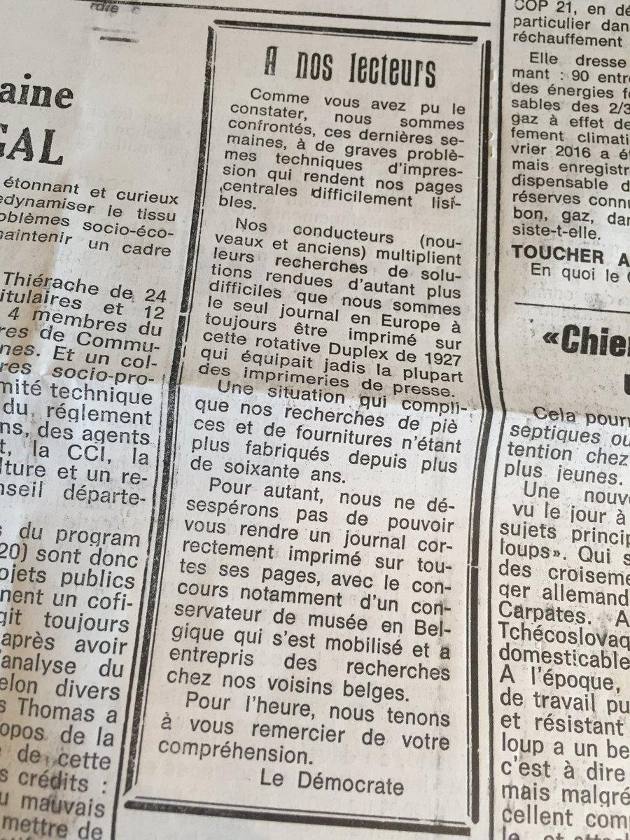 Aisne Info En Direct News Et Actualit 233 En Temps R 233 El