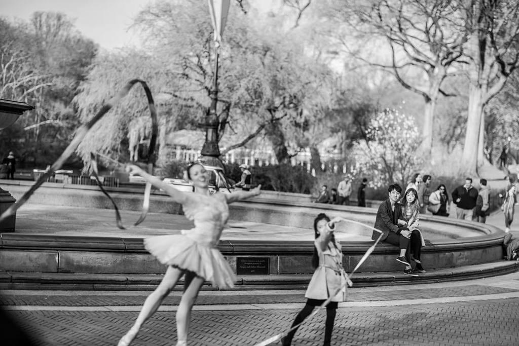 Me & Him at Central Park. #centralpark #newyork #뉴욕스냅 #ballet #nyc #uppereastside #couple by jordykwonpic.twitter.com/C3aoOFxaxl