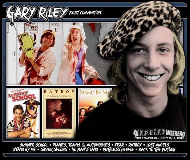 gary riley osteopath
