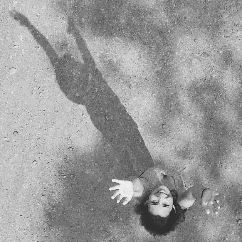 #HappySunday #MakingOff #BehindtheLens #Drone #Sv3nska #Videography #CostaRica #Worldwide #Filmaker https://t.co/N43ReGyzZg
