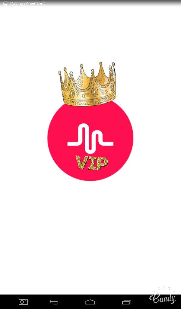 Get musical vip musicallycrown twitter m4hsunfo