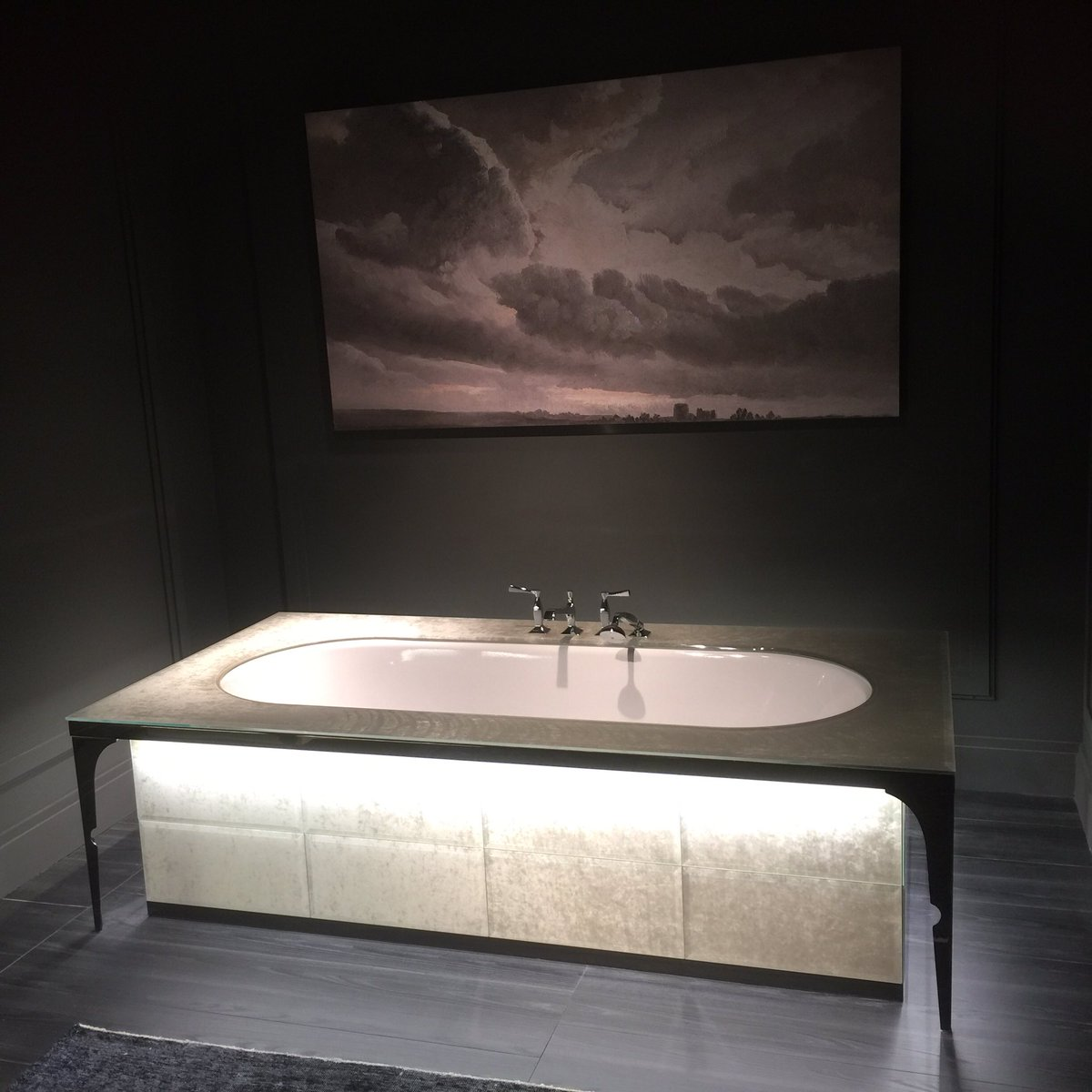 Salle De Bain Oleksiak ~ vatero bath kitchen vatero_bk twitter