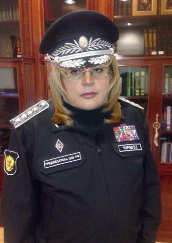 13 российских оккупантов ранены на Донбассе, - Минобороны Украины - Цензор.НЕТ 4341