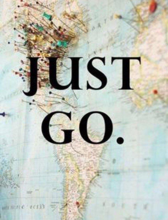 #travel #discover #efoxford https://t.co/2ta0Oi1dvC