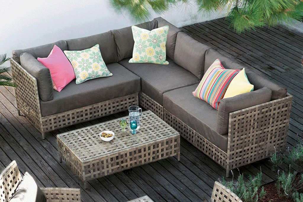 "Garden Furniture Next next on twitter: ""time to begin the garden furniture search! our"