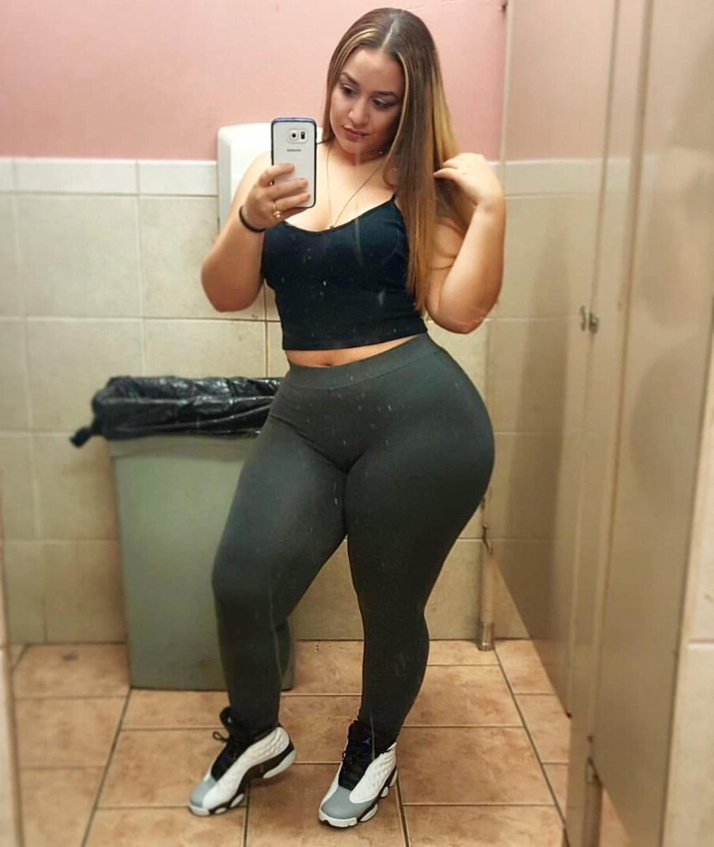 Pawg phat ass white girls videos and galleries bang-4039