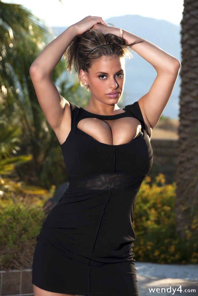 Wendy Fiorepic Twitter Com H6sgbqx1b7