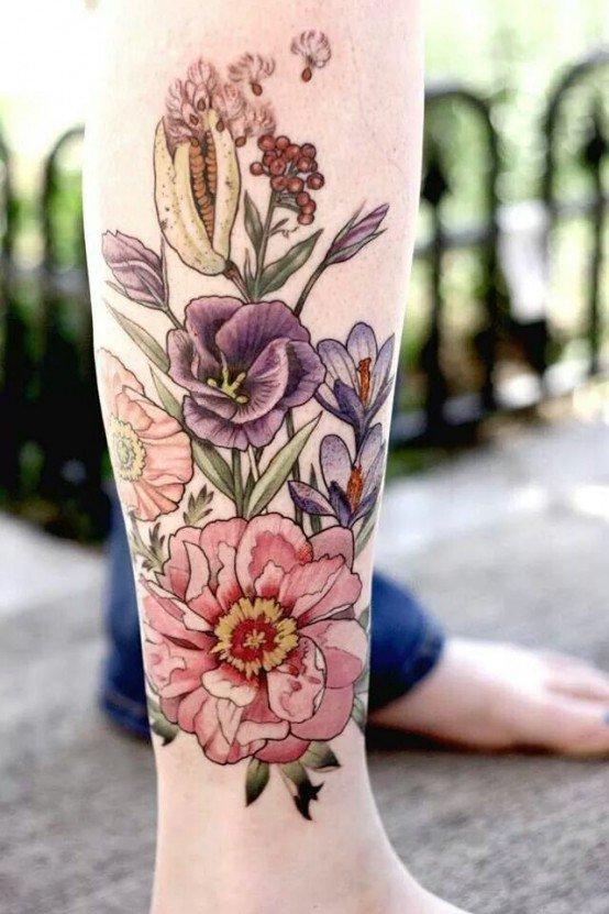 86eb84702bf35 #8211 #Midsummer #Tattoologist #tattoo Please RT:  http://www.tattoos-idea.com/midsummer-tattoologist  …pic.twitter.com/daqFc3zvuT