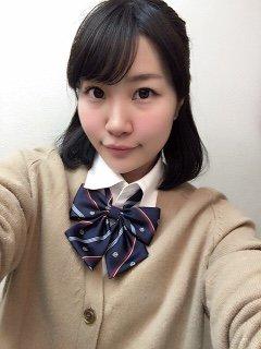 幸田夢波生誕祭 hashtag on Twit...