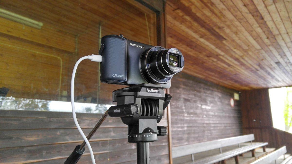 Amateur cam site