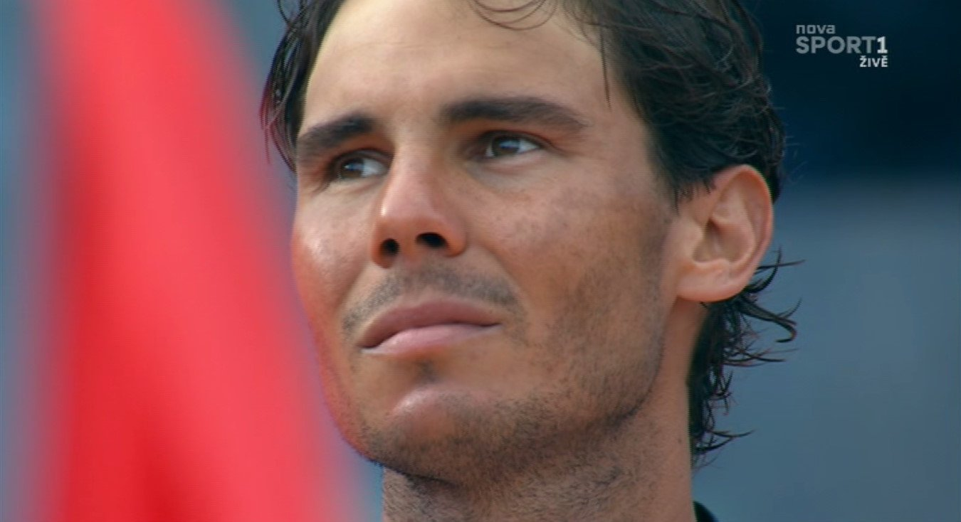Rafael Nadal Twitter Reactions: Spainiard's exit from ...