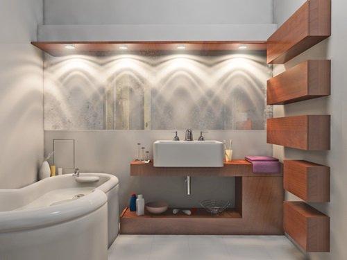 Interior Design on Twitter: