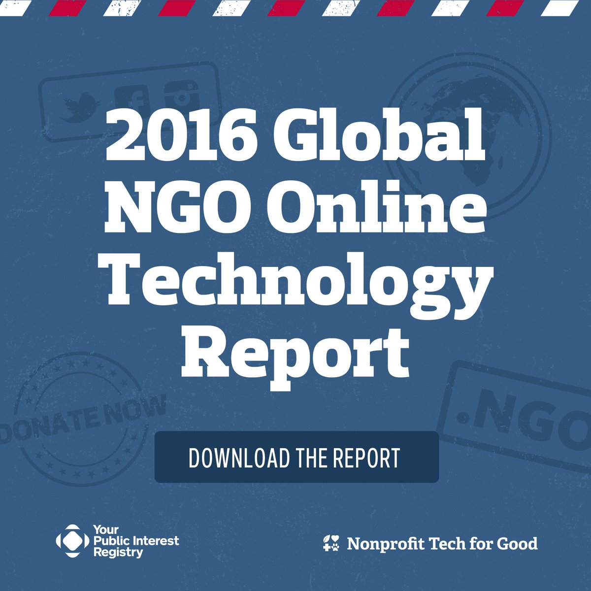 ngo report A report writer's capacity to identify what is important and to flag issues of concern, while remaining short and concise, is essential to producing an influential report writing skills can be learned.