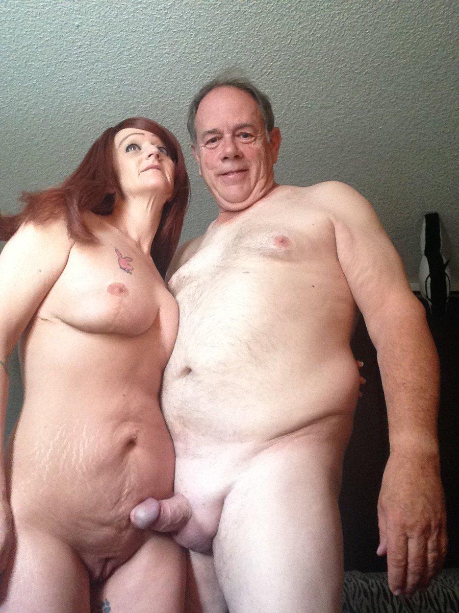Nude Selfie 4928