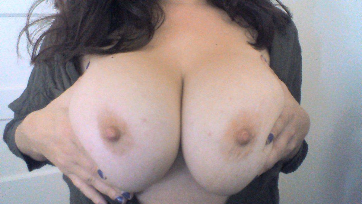 Nude Selfie 4943