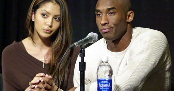 The Legacy Of The Kobe Bryant Rape Case by Lindsay Gibbs https://t.co/09utxyGFl1 #womenwrites https://t.co/xxkakaFdDn