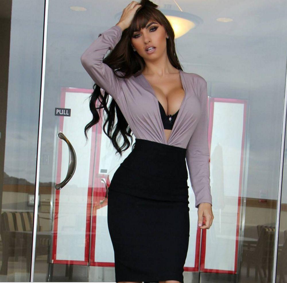 Instagram Iryna Ivanova nudes (24 photo), Pussy