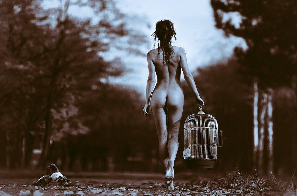 игры фотографировать девушек голых