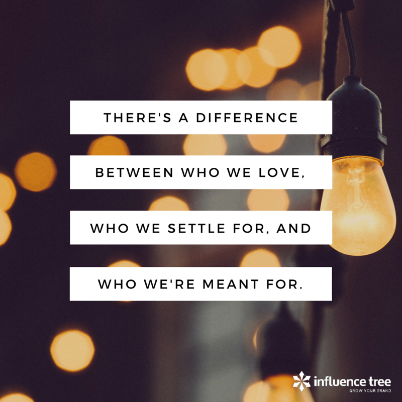 """Leonard Kim on Twitter: """"There's a difference between who ..."""