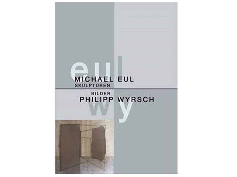 Michael Eul sculptures and Philipp Wyrsch paintings at Tuttiart in St Karliquai #Lucerne #MichaelEul #PhilippWyrsch https://t.co/glVQbkt3C3