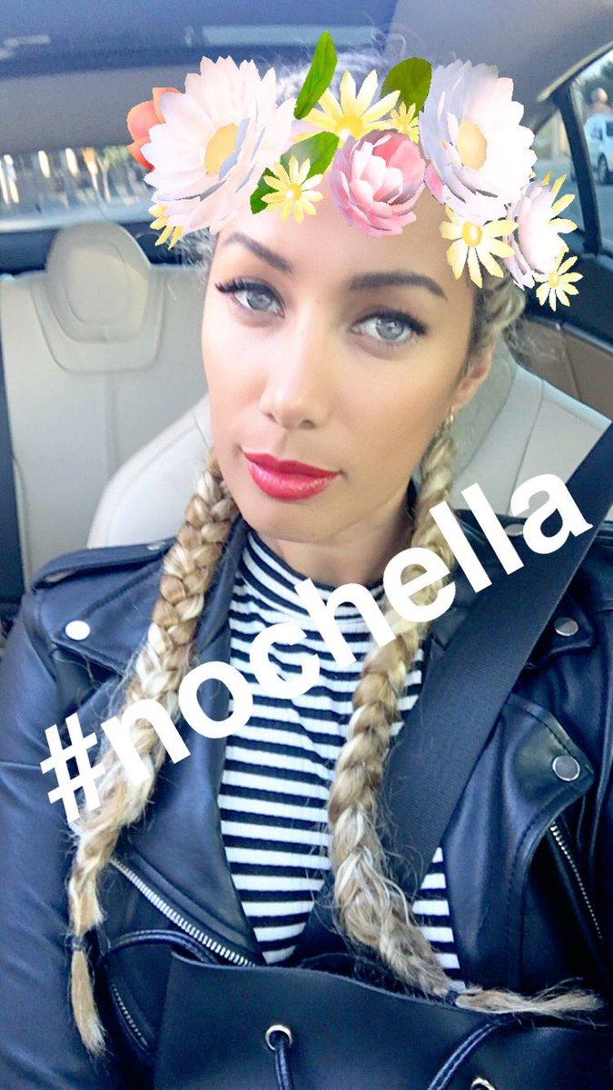 Snapchat Leona Lewis nude photos 2019