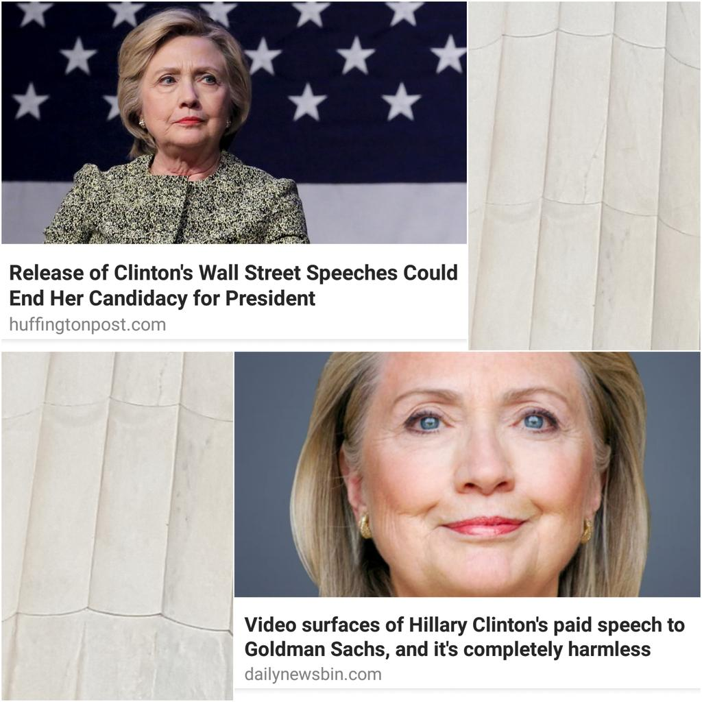 These 2 headlines for the same story perfectly illustrate how media bias works in America ... https://t.co/4sVF24ywHX