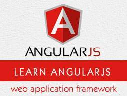 AngularJS Tutorial for Beginners and Professionals – JavaTpoint
