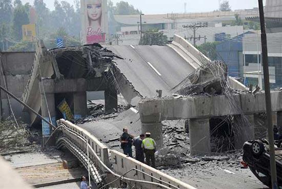 Terremoti nel mondo più devastanti degli ultimi anni