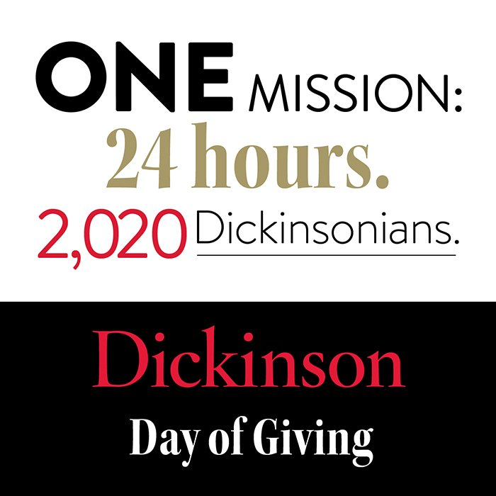 Thumbnail for Day of Giving 2016