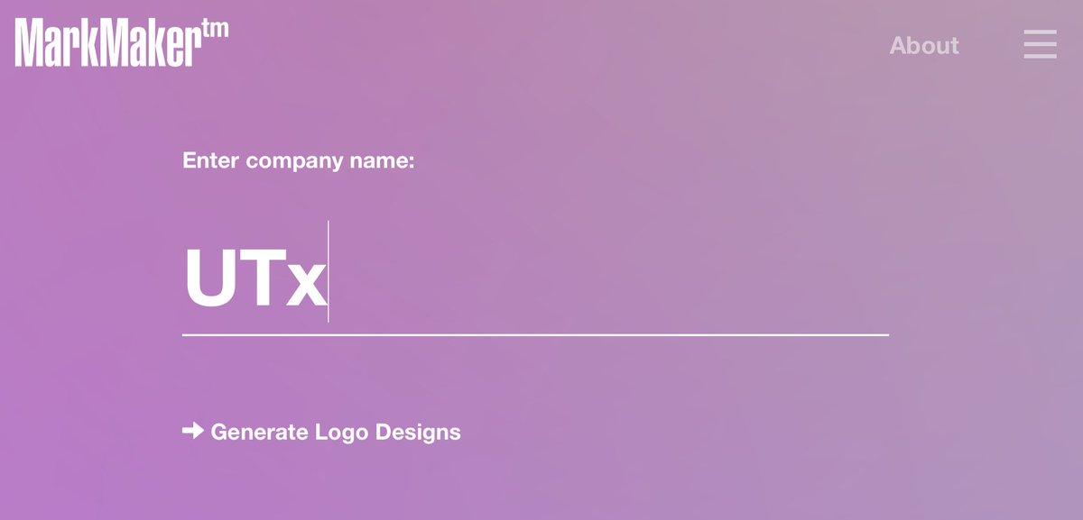 افضل طريقة لتصميم شعار لموقعك في ثواني قليلة