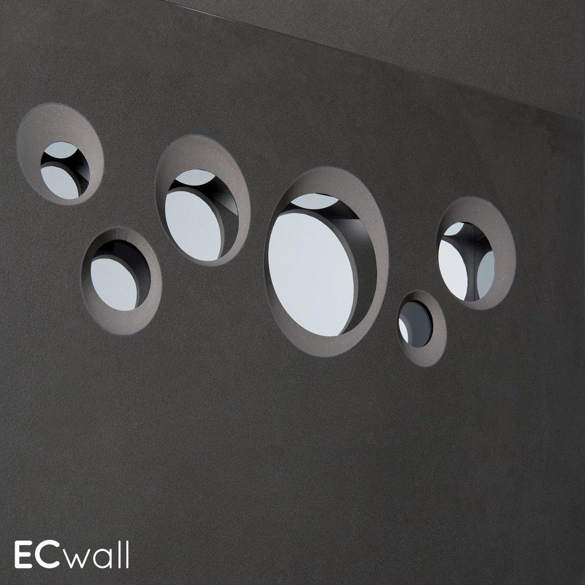 emilgroup emil group twitter. Black Bedroom Furniture Sets. Home Design Ideas