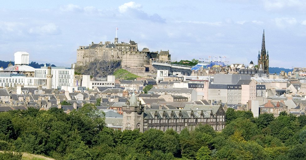 Planning your #holidays? Come to #Edinburgh for a festival or 12! #WorldsLeadingFestivalCity https://t.co/tZJpwQQ8CC https://t.co/YcqZmFwHPk