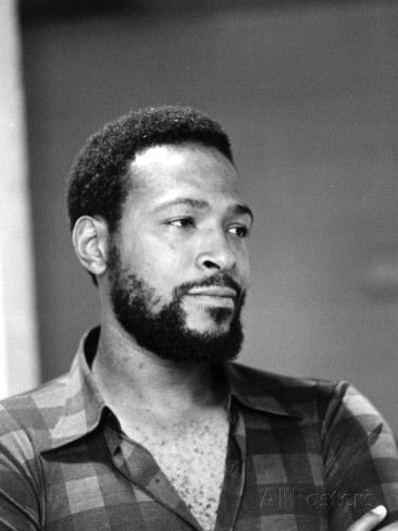 marvin gaye marvingayeforum twitter