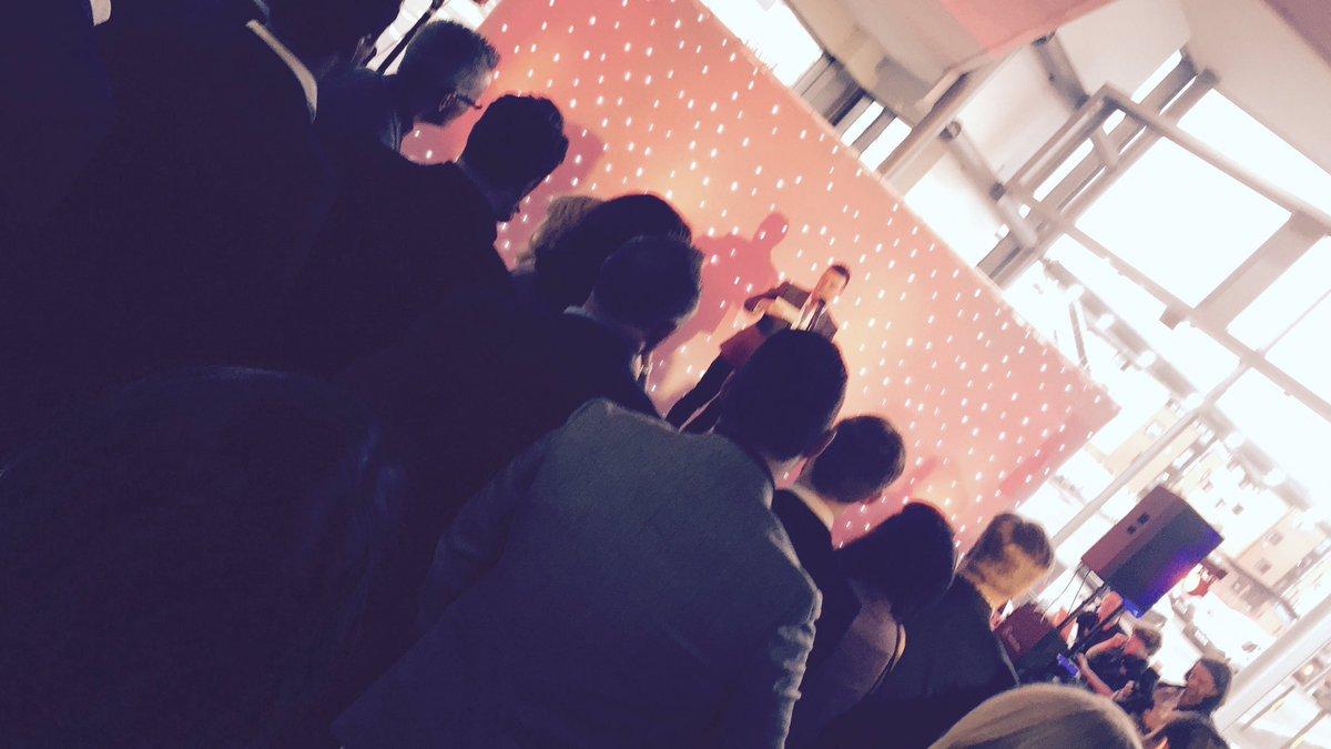 @KiltedLobster @EntGuideAwards @des_clarke #awards #Entertainment #glasgow #MercedesBenz